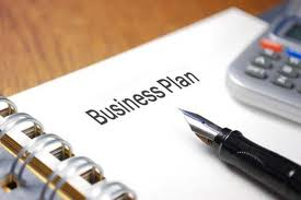 Secure Business Funding with a Winning Business Plan