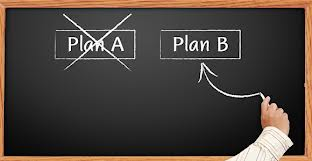 Funded business plan