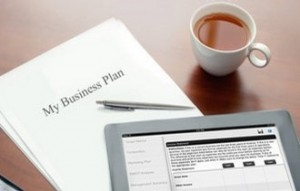 Mistakes You Should Avoid in Writing Your Business Plan