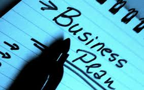 Ten Important Elements of an Effective Business Plan