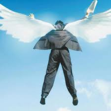 The Secret of Successful Angel Investors