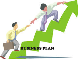 Secret to Finding Angels Investors: Great Business Plan