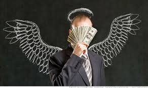 The secret of successful angel investors: Diligence