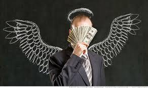The secret of successful angel investors: Diligence