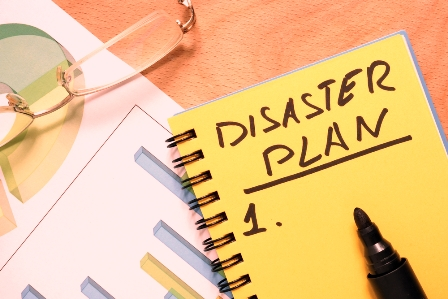 The Importance of Disaster Preparedness for a Small Business - Funded.com