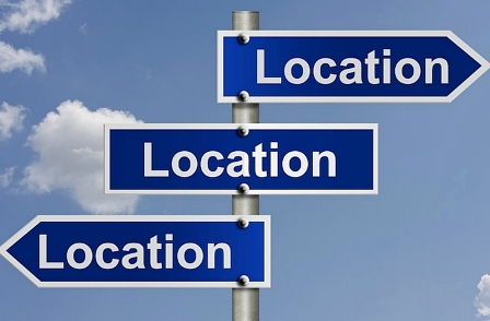 the importance of location in business Companies should identify which one or two of the five cs are the most important for their decision to locate a facility, and then determine which cities meet these criteria it's essential to assess the characteristics of prospective locations today and to anticipate what they will be like in three to five years.