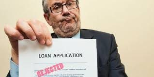 What Normally Causes Banks to Reject Small Business Loans?