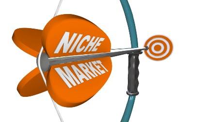 Niche Business Marketing – How to Do It