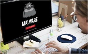 4 Ways to Protect Your System from Malware
