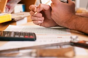 What Is Factoring and Why You Should Consider It for Steady Cash Flow
