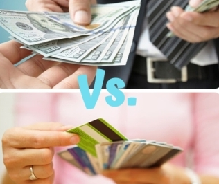 Business Credit Card vs. Business Loan: How to Choose?