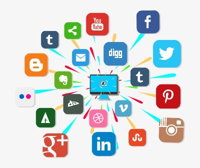 Pros and Cons of Social Media Marketing for Business