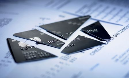 Things that can Damage Your Business Credit