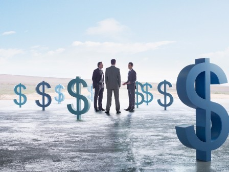 5 Details Angel Investors Look For In A Business Plan