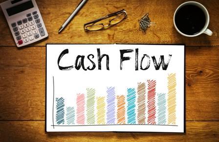 Seasonable Business Cash Flow – Big Problem but with a Solution